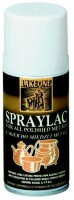 Spraylac - 150mls