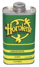Horolene Concentrate