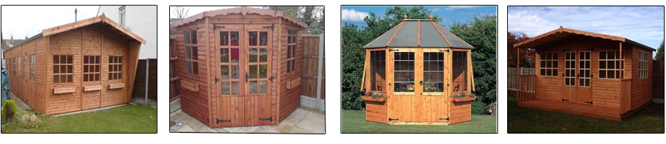 home page sunshine sheds