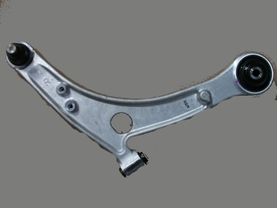 S7 EVO 7 - 9 Front Lower suspension Arm