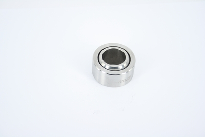 SX11 EVO X Ralliart Front Top Mount Bearing