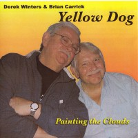 Yellow Dog  Derek Winters & Brian Carrick