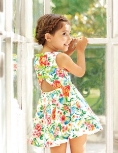 3eb1e031cc5ec Search   Clothing and accessories for all occasions   Olivers Childrens Wear