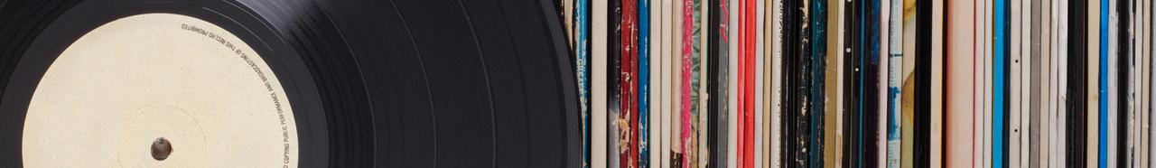 vinyl record wholesalers in uk