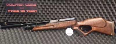 Pre Charged Air Rifles | Fishing Tackle, Guns, Boats & Radio