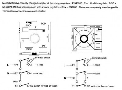 15919_1981263 cooker parts uk (energy regulators) (simmerstats) (oven spares) ego simmerstat wiring diagram at soozxer.org