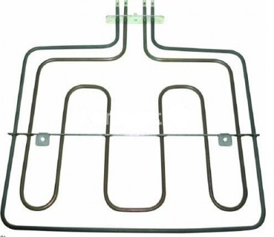 wiring diagram bosch dishwasher with Wiring Diagram For Neff Oven on Whirlpool Tumble Dryer Wiring Diagram also T16990995 Idv 65 uk as well Wiring Diagram For 7 Pin Trailer Hitch in addition Bosch Washer Pump Diagram in addition YN8s 1750.