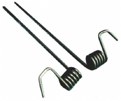 Oven Cooker Hinges And Springs And Hinge Guides Runners