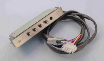 15919_6612499 cooker hood extractor switches and pcbs hood parts the most britannia cooker wiring diagram at aneh.co