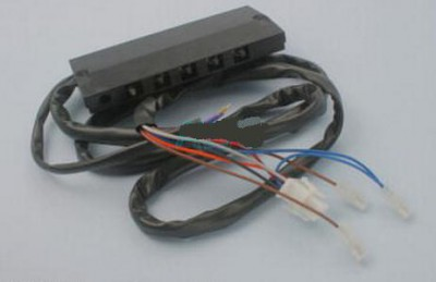 15919_6612541 cooker hood extractor switches and pcbs hood parts the most britannia cooker wiring diagram at aneh.co