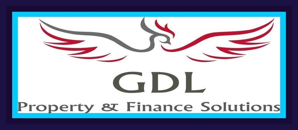 New Sponsor  GDL Property & Finance Solution