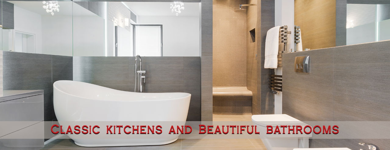 affordable bathrooms. affordable kitchens and bathrooms   in edinburgh lothian