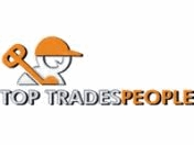 top trades people