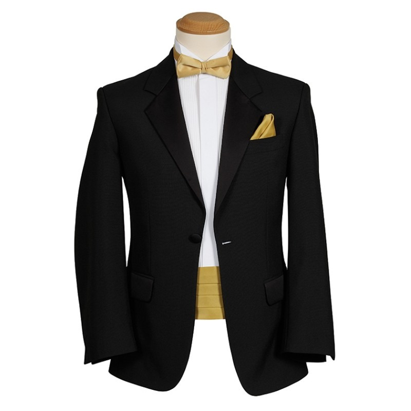 Mens Wedding Suits Hereford | Prince Edward Suits Hereford | Prom ...