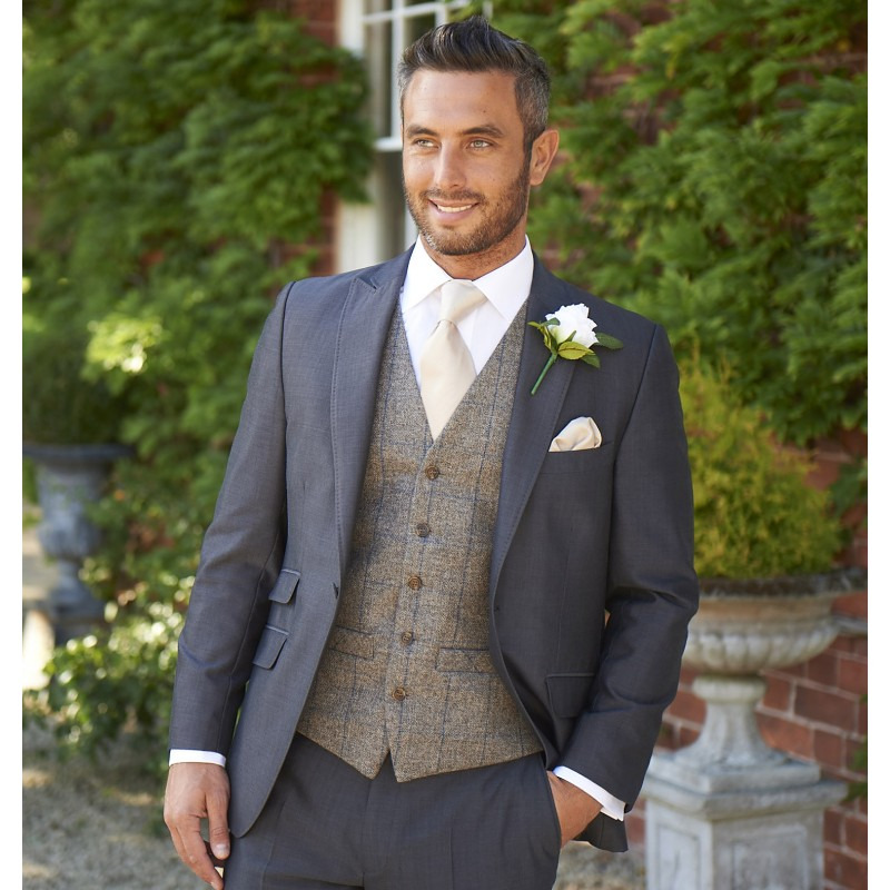 Mens Wedding Suits Hereford