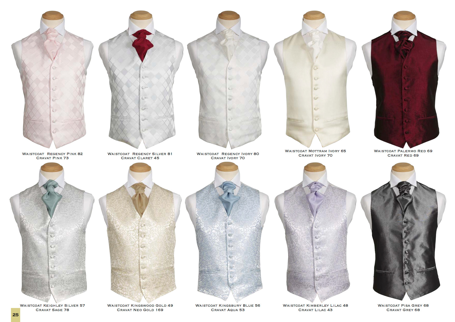 Mens Evening Wear Hereford   Evening Wear Hire Hereford   Highland ...