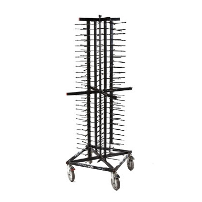 sc 1 st  Garden Party Hire & Jack Stack / Plate Rack | Build Your Event/Party | Garden Party Hire