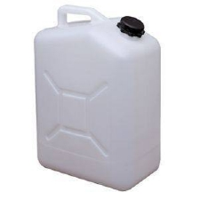 Water Carrier 25ltr