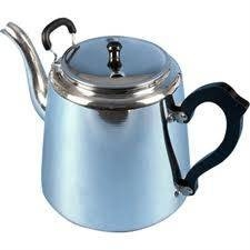 Catering Tea Pot