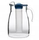 Chiller Beverage Jug