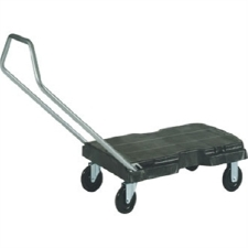 Catermax Trolley