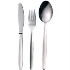 Kelso Cutlery Set (k, f, sp, tsp)