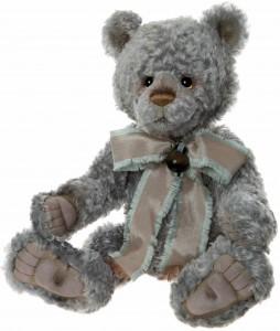 Kerri by Charlie Bears CB171757