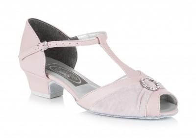 a5c6aa953473 Latin Ballroom Dance Shoes