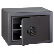 Guardian S2-25e �4000 Cash Rated Safe With Electronic Lock
