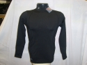 Long Sleeved Precision Adults