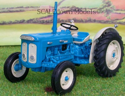super dexta tractor with Info on 1957 59 Fordson Dexta further Tractor Ford Son N likewise Watch furthermore Fordson major sale besides 5177629709.