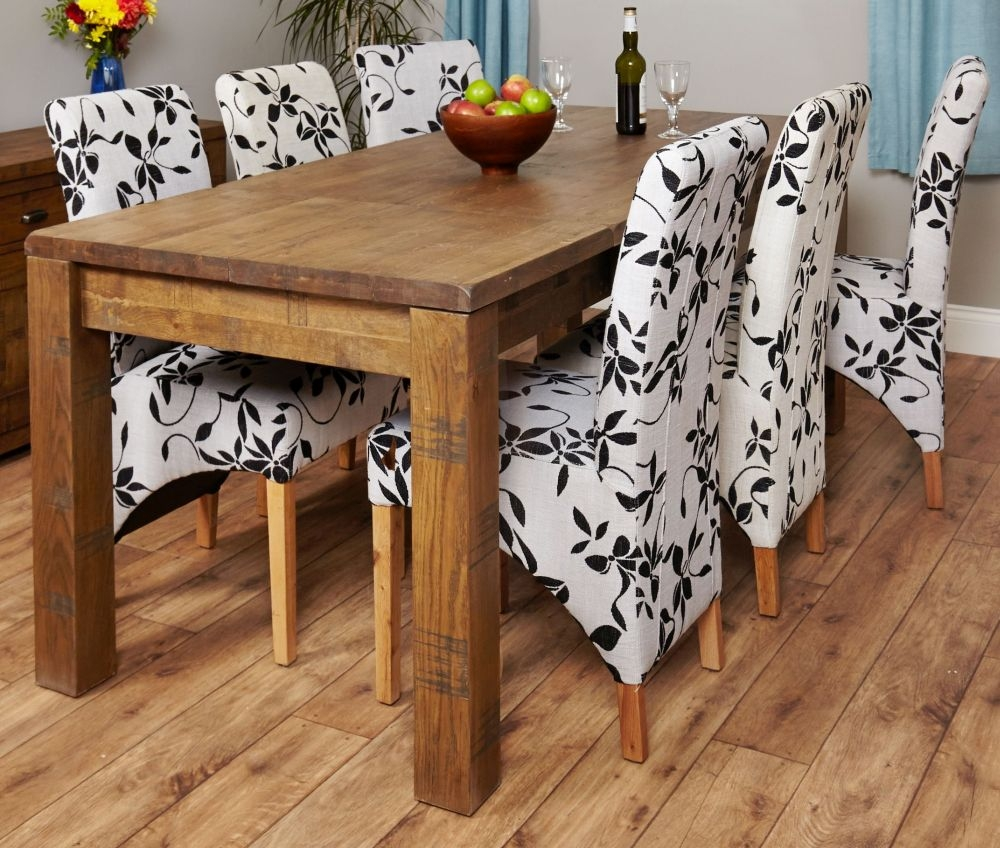 TCH Furniture Pierson Clemence Richard Rowico Yask  : 22470198259 from www.inspire-interiors.co.uk size 1000 x 848 jpeg 441kB