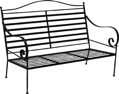 B00KE1JSJ4 further Boston 2 Seater Standard Sofa 342029 additionally Bistro Sets together with Outdoor Furniture in addition Collections. on 2 seater garden furniture set