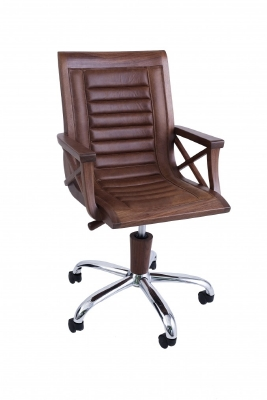 Home Office Furniture Halifax Type