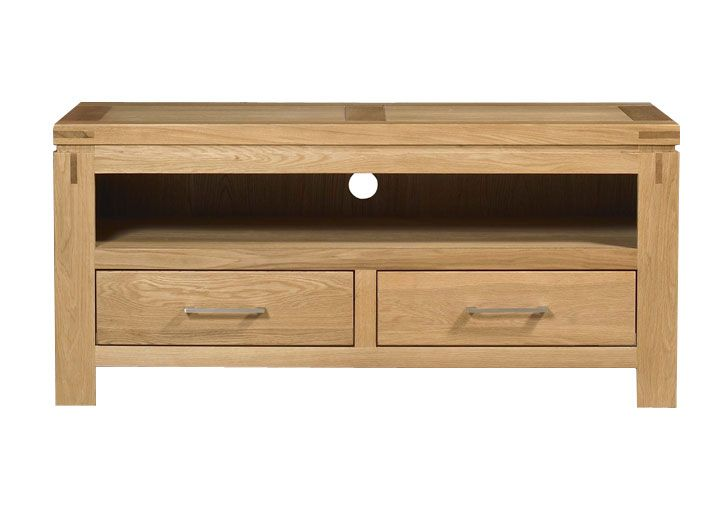 tv cabinets stands tel 01472 352352 mob 07956 220023 inspire interiors