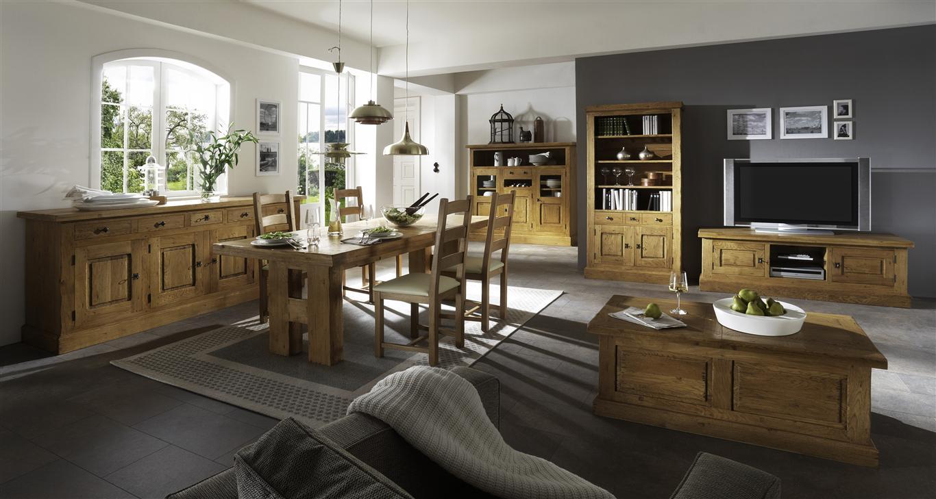 Superbe salle à manger contemporaine garantie fabricant