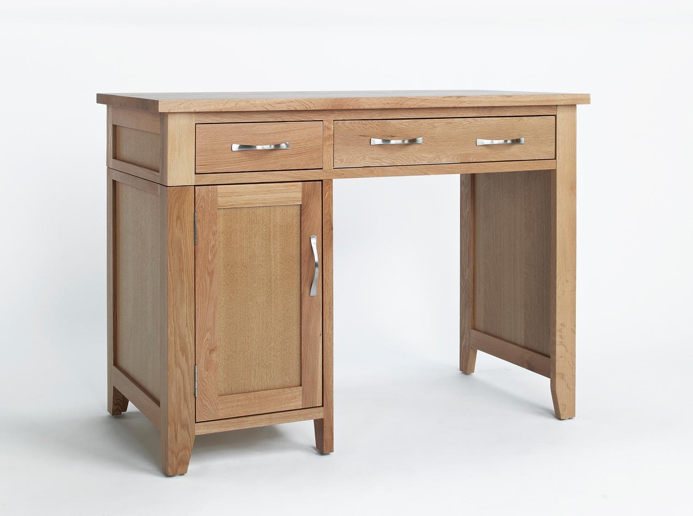 sherwood oak bedroom furniture bedroom tel 01472 352352 mob 07956 220023 inspire interiors