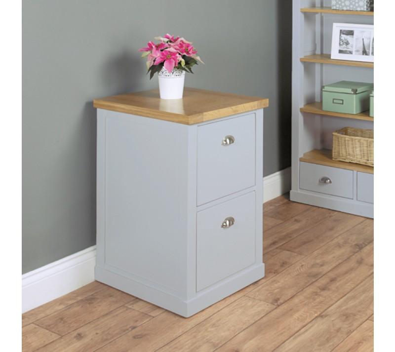 filing cabinets tel 01472 352352 mob 07956 220023 inspire interiors
