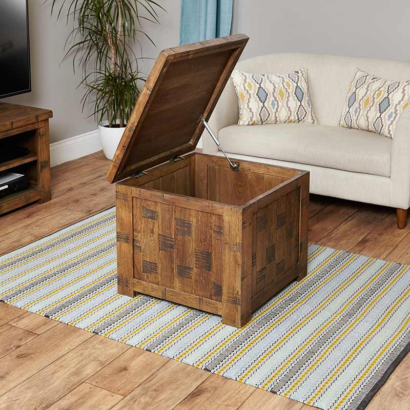 coffee tables occasional tel 01472 352352 mob 07956 220023 inspire interiors