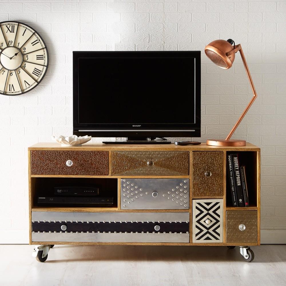 Sorio Furniture Living Dining Tel 01472 352352 Mob 07956  # Meuble Tv Hevea