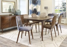 Gatsby Dining Furniture | Tel: 01472 352352 Mob: 07956 220023 | Inspire  Interiors