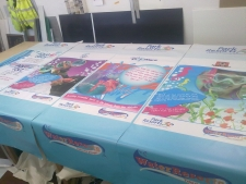 banner printers coventry