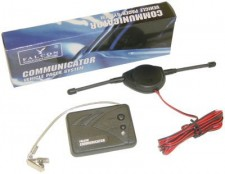 Car alarms edinburgh car alarms glasgow car alarms aberdeen car the falcon communicator is a vehicle pager system that connects to a car alarm system via a pager output or siren output or can be used on its own if freerunsca Gallery