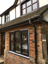 Garage conversion fleet, garage conversion price camberley