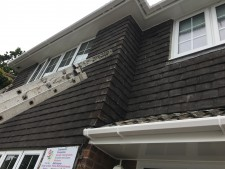 fascias and soffits professionally installed, EXPERT FASCIA INSTALLER NEAR ME