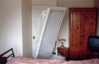 £399.00 & Used Home Sunbeds For Sale | Leaders in Tanning and Narrowband ...