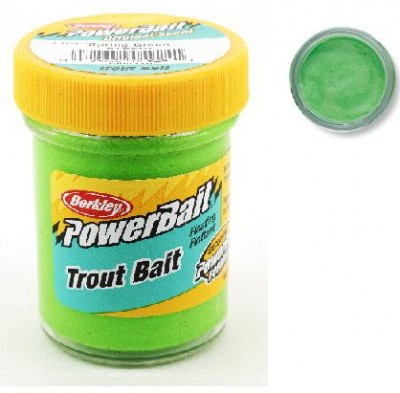 Berkley Power Berkley Power Bait