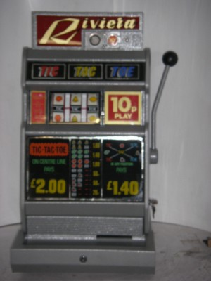Jubilee riviera slot machine for sale play slots online free without downloading