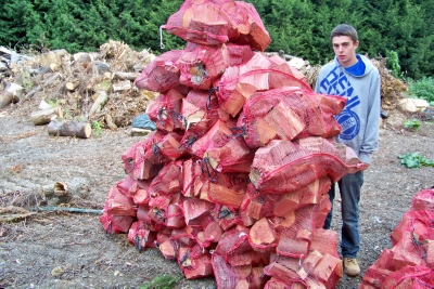 0007 30 net bags equivalent to 3 bulk bags