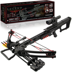 Bows - New | GUN REPAIRS, SERVICING, SALES AND STORAGE